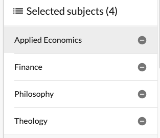 Part2-selectedsubjects.png
